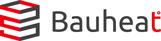 Bauheat